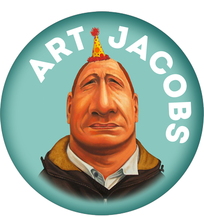 artjacobs.nl
